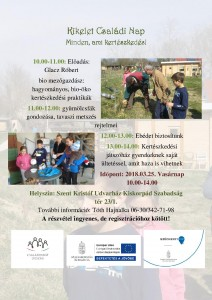 ÚJ-Kikelet-Családi-Nap-2018.03.25.